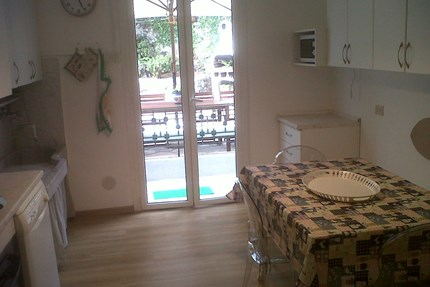 Agenzia immobiliare damonte arenzano for Casa vacanza piani lungomare